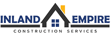 Inland Empire Construction Services Logo
